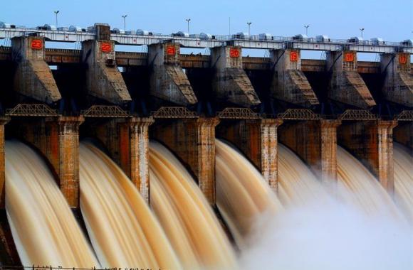 MP में बांधों का 20 फीसदी पानी होगा रिजर्व, पेयजल संकट से बचने सरकार बना रही है प्लान, देखें वीडियो