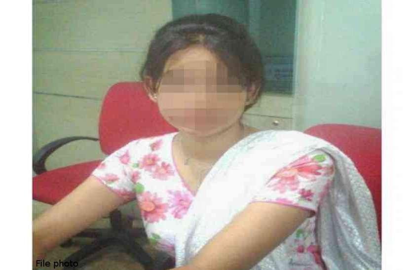 तलाकशुदा महिला का 2 साल तक करता रहा बलात्कार, लिफ्ट देने के बहाने हुई थी मुलाकात