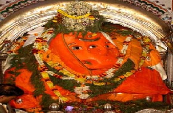 संतान सुख, समृद्धि की कामना से पूजे जाएंगे भगवान श्री गणेश