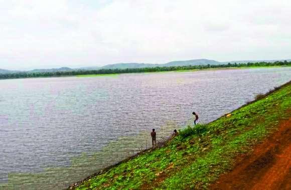 रवि की फसल के पहले किसानों को खुशखबरी, जानें क्या है मामला