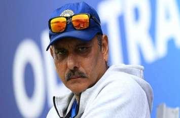 टीम इंडिया के नंबर चार का मसला हुआ हल, रवि शास्त्री ने कहा- श्रेयस अय्यर करेंगे बल्लेबाजी