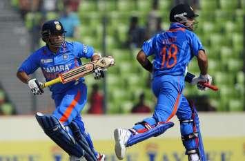 U19 वर्ल्ड कप विजेता कप्तान से वर्ल्ड क्रिकेट के सिरमौर बनने की 'विराट' गाथा