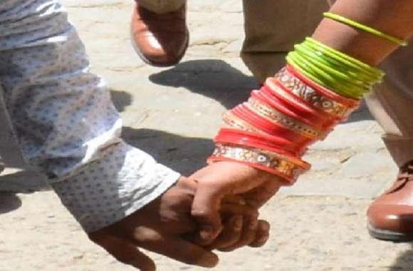 16 साल बाद फर्जी तलाक देकर प्रेमिका से कर ली शादी, पत्नी को पता चला तो ये हुआ...