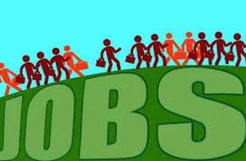 surat news-जीएसटी के बाद अब तक बड़ी संख्या में श्रमिकों को गंवानी पड़ी नौकरी...