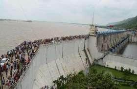 बीसलपुर बांध से फिर व्यर्थ बह जाएगा पानी, Monsoon की थोड़ी बारिश में ही छलक सकता है बांध