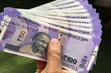 अगले सप्ताह बढ़ सकता है वाहनों का पंजीयन शुल्क, 600 रुपए के बजाय 15 हजार देने पड़ेंगे