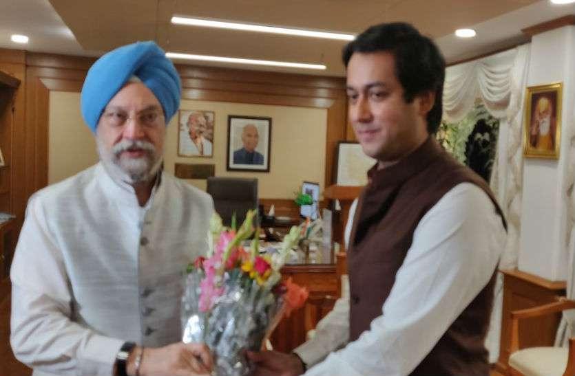 mp metro rail bhopal indore metro rail project
