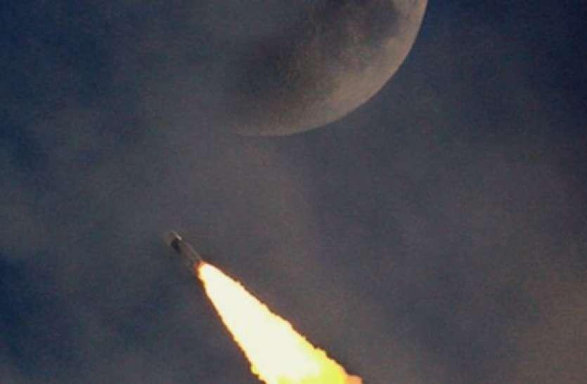 चंद्रयान-2 के लिए मुश्किल कल का दिन, एक घंटा इसरो के लिए बड़ी चुनौती