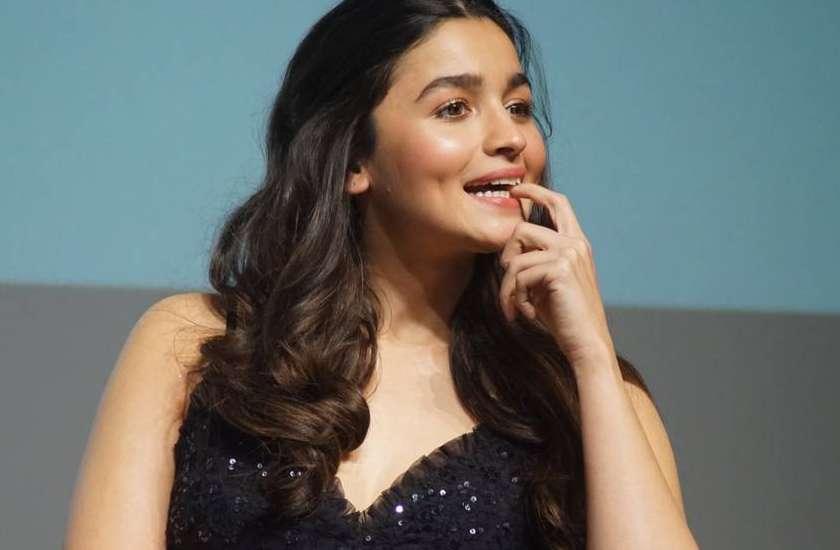 alia-bhatt-reaction-on-casting-opposite-salman-khan