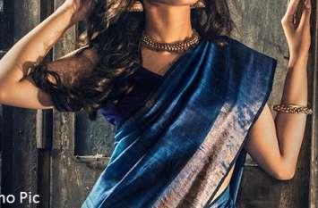 Meerut: नीली साड़ी पहने महिला घुसी सर्राफ की दुकान और फिर... सीसीटीवी में कैद हो गया पूरा नजारा- देखें वीडियो
