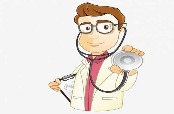 चिकित्सकों का फैसला, नीमा कोष में जमा करेंगे धनराशि