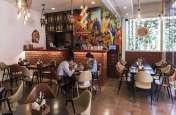 राजस्थान सरकार हुई सख्त, अब होटल एवं रेस्टोरेंट संचालक जबरदस्ती नहीं वसूल सकेंगे ये चार्ज