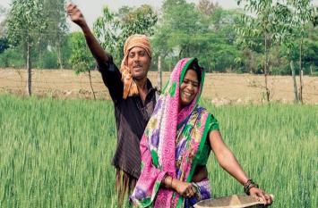 खुशखबरी : सरकारा ने किसानों के लिये किया अब तक का सबसे बड़ा ऐलान, अब हर महीने खातें में जाएंगे इतने रुपये, मिली बड़ी राहत