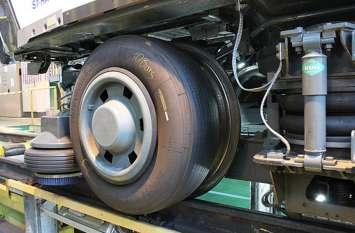 बड़ी खबर: यूपी के इन शहरों में दौड़ेगी रबर वाले टायरों की मेट्रो, ट्रेन के अंदर ही मिलेगा टिकट