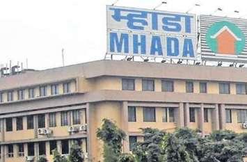 दलालों के हाथों से Mhada वापस लेगी घर