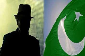 कुख्यात पाकिस्तानी जासूस को वाराणसी सेंट्रल जेल से हटाया गया, इस जेल में हुआ शिफ्ट