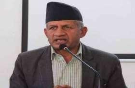 नेपाल का जम्मू-कश्मीर पर बड़ा बयान, कहा- हालात पर बनी हुई है नजर, बातचीत से सुलझ सकता है मामला