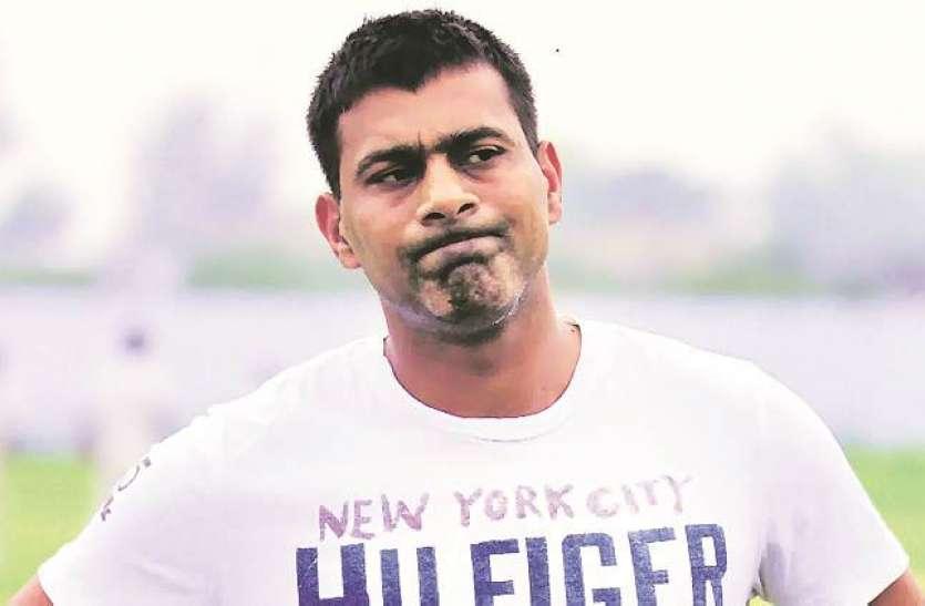 पूर्व भारतीय क्रिकेटर प्रवीण कुमार के रिश्तेदार की संदिग्ध हालात में मौत