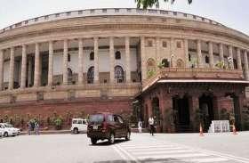 2022 में नए संसद भवन पर विचार किया जा सकता है: पीएम मोदी