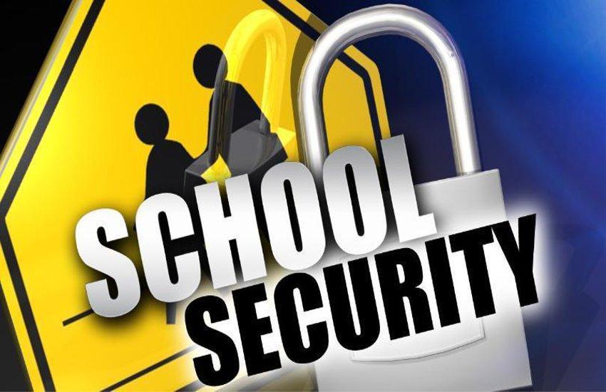 सुरक्षा इंतजाम,  पार्किंग की अनदेखी कर रहे स्कूलों की सुध लेगा ननि, कमी मिली तो होगी कार्रवाई