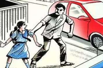 बच्चे डरे नहीं, गब्बर नहीं आएगा,अपहरण की चर्चाएं हैं सिर्फ अफवाह