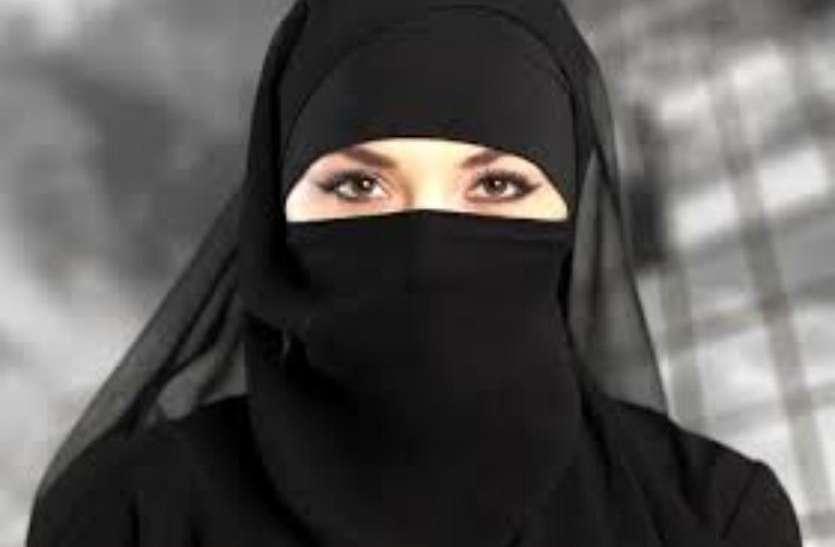 बेटी के नामकरण पर पति ने की ऐसी डिमांड, पत्नी के पूरा न करने पर दे दिया Teen Talaq