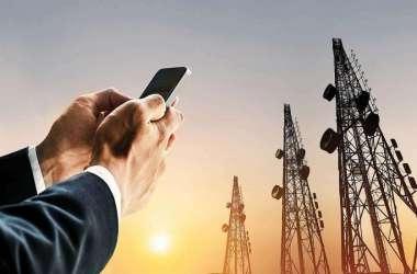 स्वदेशी जागरण मंच: चीनी टेलिकॉम प्रोडक्ट्स पर भारत में रोक लगे, स्वदेशी हो 5G नेटवर्क