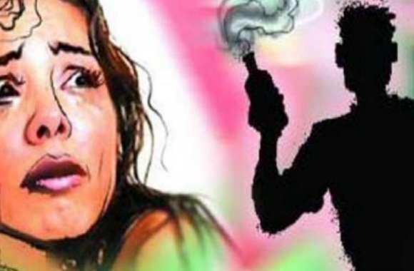 विवाहिता को बेरहमी से पीटा फिर पिलाया तेजाब, हालत नाजुक, जानिए पूरा मामला!