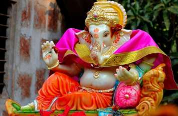 Sankashti Ganesh Chaturthi: आज की शाम करें यह काम मेष ,सिंह , मीन, तुला राशिवालों के लिए गणेश चतुर्थी पर हैं ख़ास उपहार