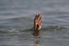 BIG NEWS : डैम में दो युवक डूबे, एक की मौत, दूसरे की तलाश जारी