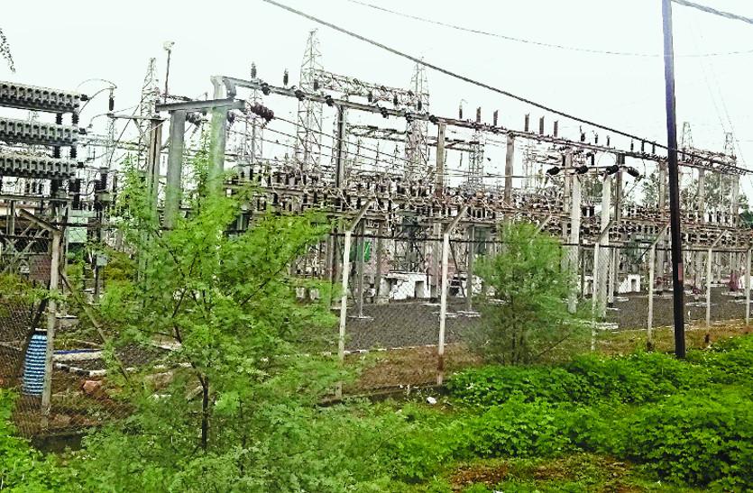बिजली कंपनी का जिले में 23 करोड़ रुपए बकाया