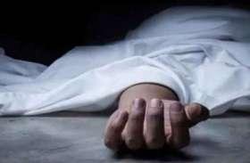 बड़ी खबर: सपा विधायक की बहन की हत्या