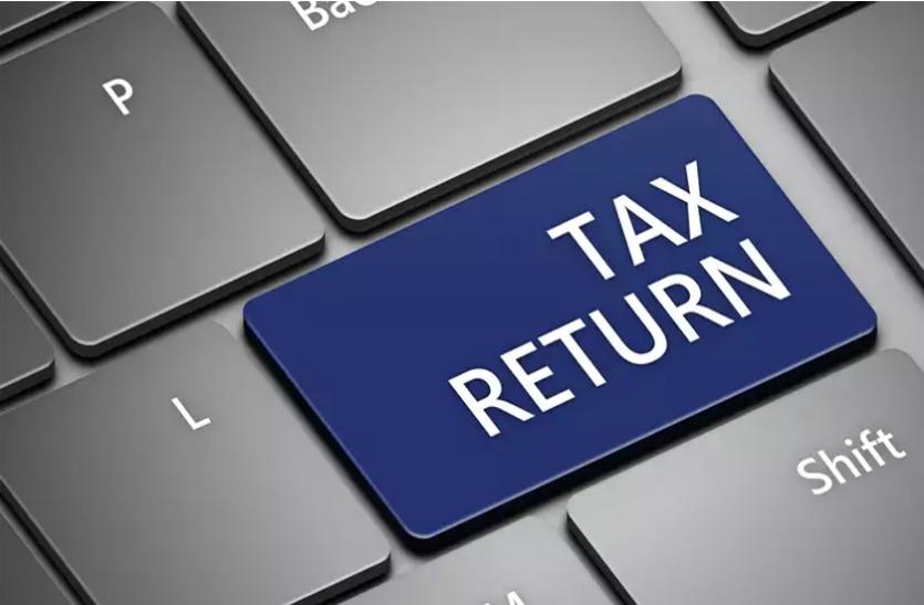 Income tax saving rules 2019 : इन लोगों को भरना होगा आयकर रिटर्न, 31 अगस्त के बाद चुकाना होगा जुर्माना