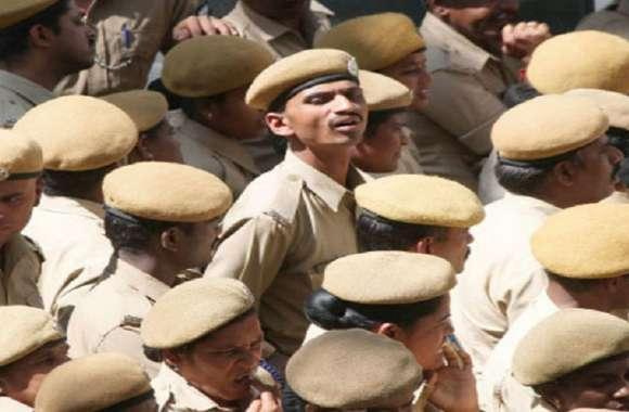 होमागार्डों को अब तक नहीं मिला कुंभ व लोकसभा चुनाव के ड्यूटी का पैसा, जताई नाराजगी