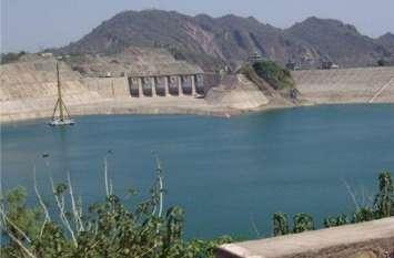 flood in punjab : चाहे कुछ हो जाए, एक बूंद पानी पाक की ओर ना जाए