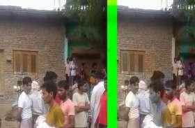 सड़क पार कर रहे मासूम को स्कूल बस ने रौंदा, मौके पर दर्दनाक मौत