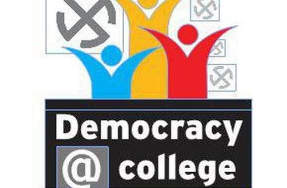 चौमूं में एनएसयूआई तथा कालाडेरा में एबीवीपी ने प्रत्याशी घोषित किए
