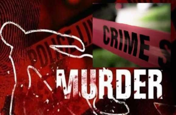 पैसे के लेन-देन के बीच हुआ कुछ ऐसा, कि युवक की गोली मारकर की हत्या, मचा हड़कम्प