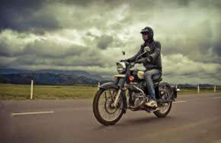 bike_rider.jpg