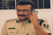 बिहार के DGP बोले- अपराधी उन्हें भी मार सकते हैं