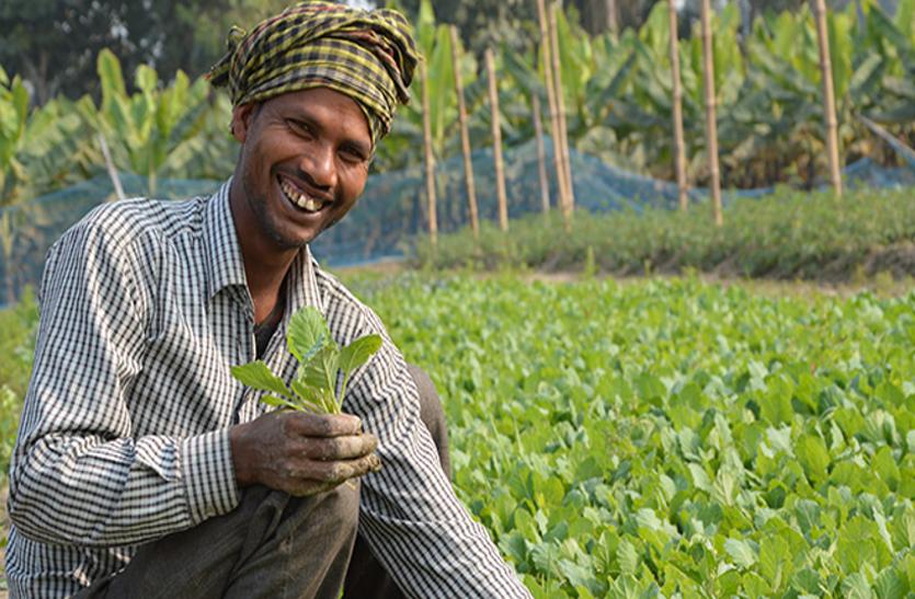 सैकड़ों महिलाएं बनी मिट्टी की डॉक्टर, यूं करेंगी खेतों का इलाज, बढ़ेगी उपज