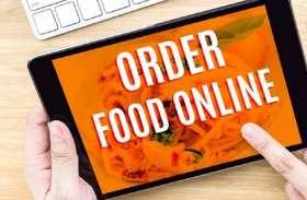 फूड डिलिवरी एप्स की अनहैल्दी प्रेक्टिस से परेशान शहर के रेस्तरां