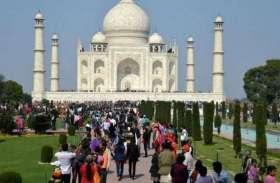 यहां बेचा जा रहा दुनिया के सात आश्चर्य में शुमार Taj Mahal, खरीदारों के लिए 15 दिन का विशेष ऑफर!