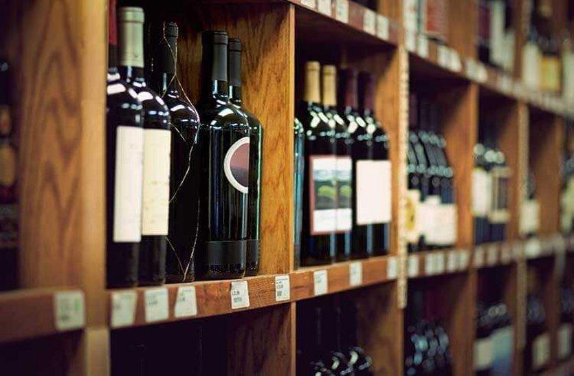 अब शराब दुकानों में ब्रांड और स्टॉक के लिए नहीं होगा किचकिच, सरकार ने लागू की नई व्यवस्था