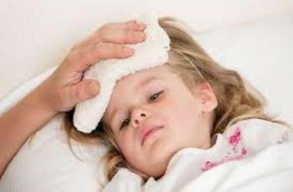टाइफाइड है घातक बीमारी, इसके बचाव व घरेलू उपचारों को अपनाएं