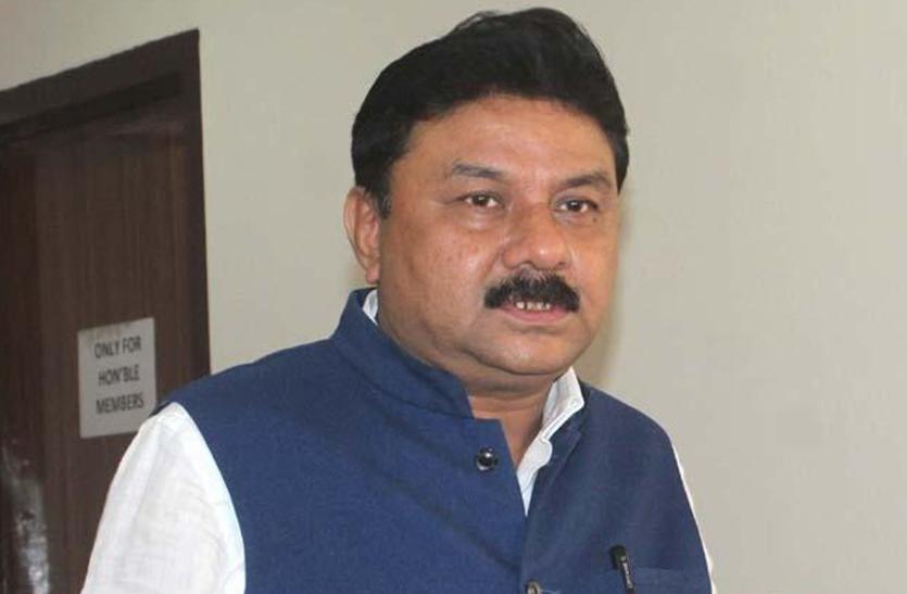 अब दल बदल कर Join नहीं कर सकेंगे BJP, पार्टी ने उठाया बड़ा कदम