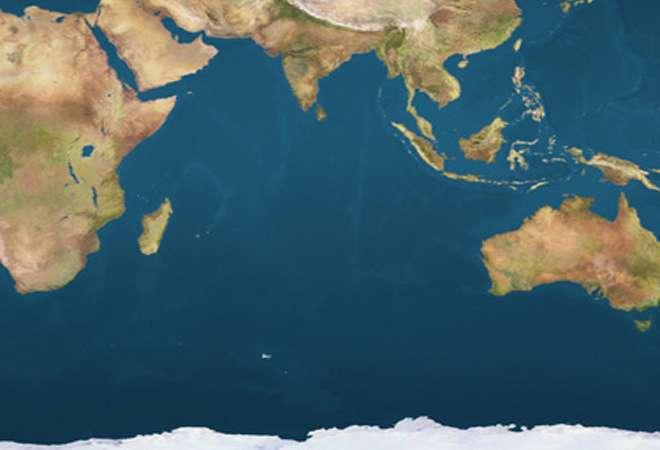 indo_pacific_region.jpg