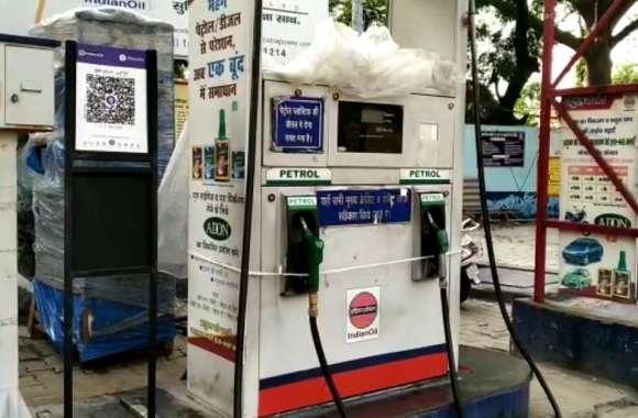 इन पेट्रोल पंपों पर गाड़ियों में डाला जा रहा था ऐसा तेल कि अन्य राज्यों में भी मच गई खलबली, जानें पूरा मामला