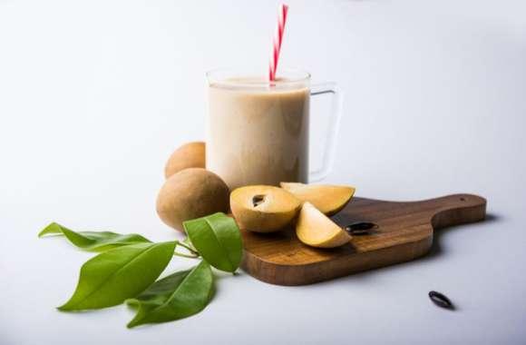 Chikoo benefits for kidney stones pathri पथरी ठीक करने से लेकर वजन कम करता है ये छोटा सा फल