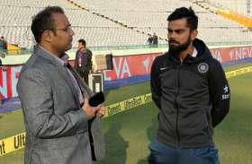 सहवाग का अख्तर को मुंहतोड़ जवाब, विराट को बताया स्मिथ से बेहतर बल्लेबाज